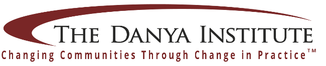 Danya Institute Inc.