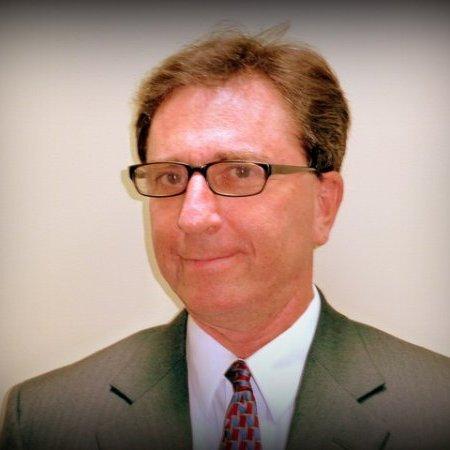 Steven R. Steiner