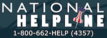 National Helpline thumbnail