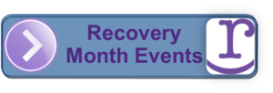 Recovery Month Events button