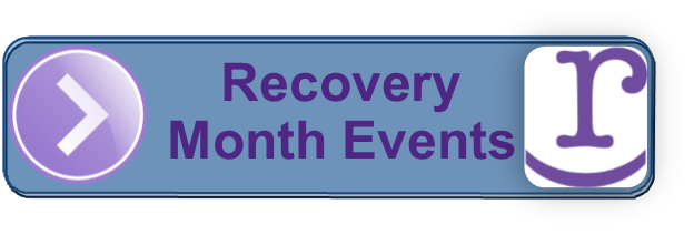 SAMHSA Recovery Month Events button
